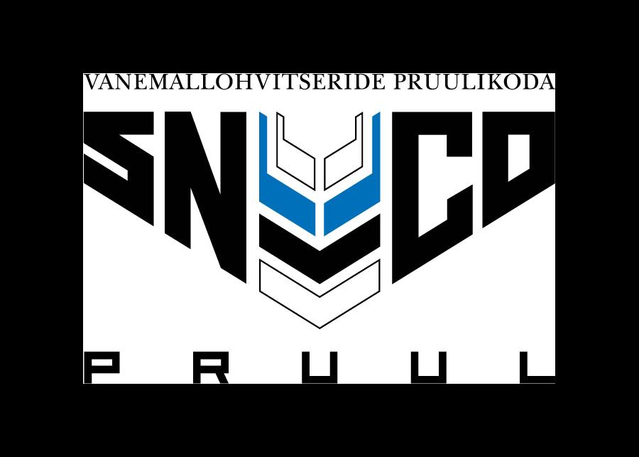 SNCO Pruul